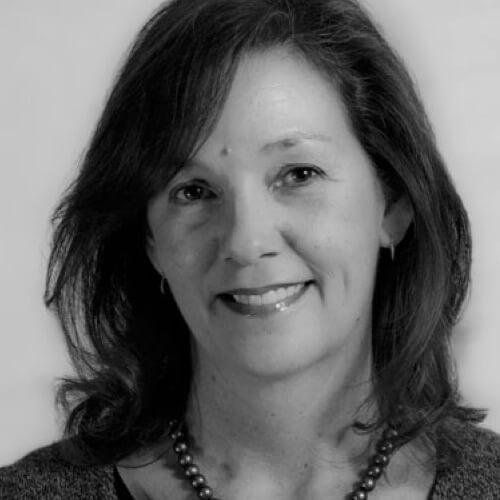Sally Bloom