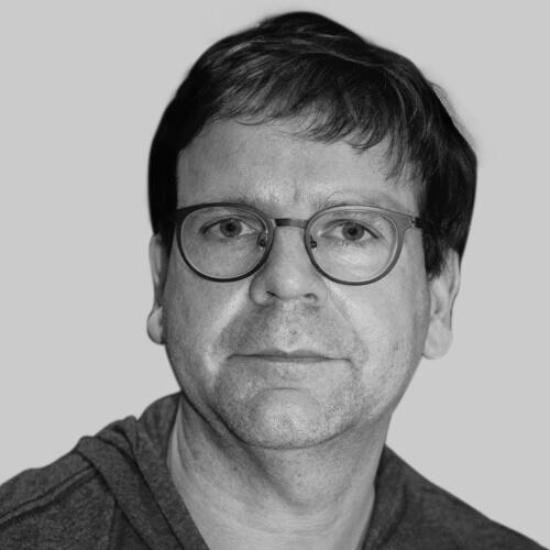 Stefan Hoenig