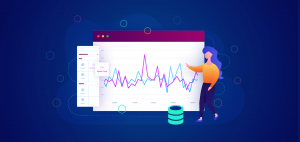 Create Sales Trend Analysis Report Using Sparklines