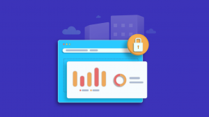 Embed Cloud and Enterprise Report Data in Your Apps Securely