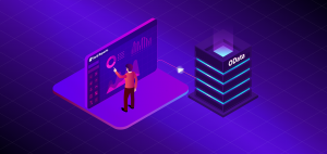 Connecting Your Reports to ODATA REST APIs