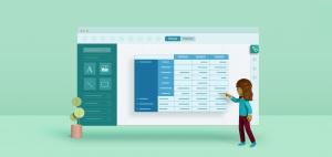 How to Create Drilldown Report Using Report Designer