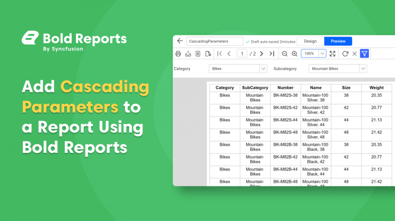 add-cascading-parameters-to-a-report-using-bold-reports